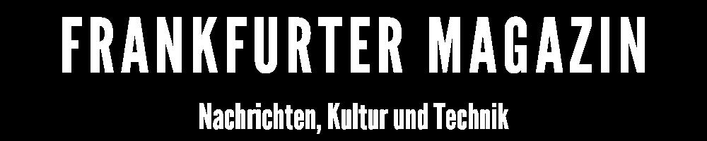 Frankfurter Magazin