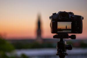 fotostrecken